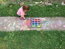 summer challenge 5 explore your own backyard u2013 say n play columbus