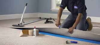 Best Flooring For Rental Flooring Options For Your Rental Home Which Is Best