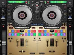 edjing dj studio mixer apk dj studio mixer apk free audio app for android