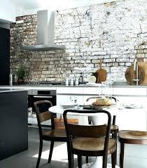 backsplash wallpaper for kitchen wallpaper for kitchen backsplash ciscoskys info