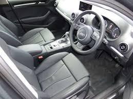 Audi E Tron Interior Audi A3 Sportback E Tron 2015 New Car Review Trade Me