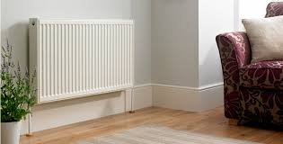 kitchen radiators ideas how to fix problems with radiators help ideas diy at b q