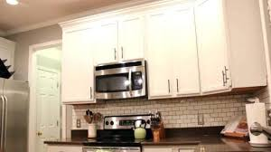 kitchen cabinets plan elegant kitchen cabinets knobs or pulls cabinet and handles for 7