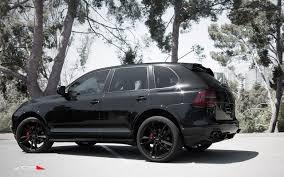 Audi Q7 Matte Black - acealloywheel com stagger bmw rims custom wheels chrome wheels