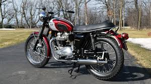 1970 triumph bonneville t120r s122 chicago motorcycles 2016