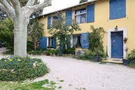 chambre d hote aix en provence centre ville les figuiers chambre d hôtes de charme aix en provence