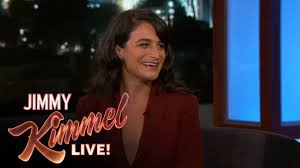 Sofa King Snl by Jenny Slate Was Raised By Hippies Youtube