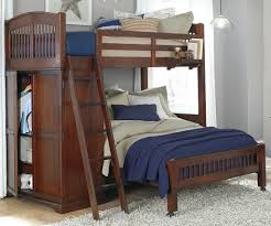 South Shore Bunk Bed Bunk Beds White Loft Bunk Bed Locker With