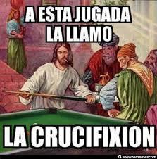 Memes De Jesus - 30 memes de jesus si crees que te vas a ofender no lo veas