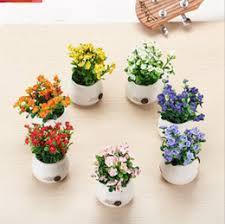 discount indoor ceramic plant pots 2017 indoor ceramic plant