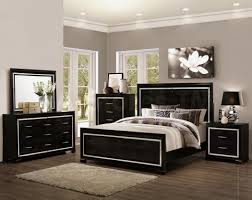 black lacquer bedroom set black lacquer bedroom furniture gencongresscom pictures set trends