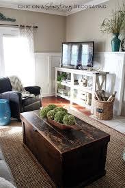 free home decorating ideas free interior design software home decor ideas images small living