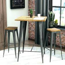 bar tables for sale cool pub tables pub table sets bar pub cool kitchen bistro tables