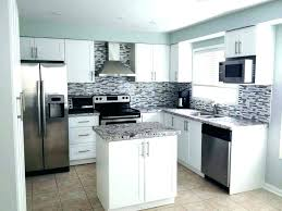 kitchen cabinet microwave built in microwave kitchen cabinet dimensions microwave cabinet dimensions