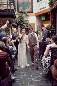 Wedding Dress Hire Glasgow A Book Themed Glasgow Wedding Jane U0026 Mike Rock N Roll Bride