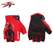100 motocross gloves online buy wholesale fox moto gloves from china fox moto gloves
