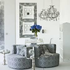 Brocade Home Decor Simple 60 Brocade Home Decor Decoration Decorating Inspiration Of