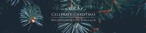 lanhydrock hotel luxury hotel and golf course in bodmin north
