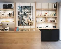 Shop Design Ideas For Clothing Best 20 Retail Store Design Ideas On Pinterest U2014no Signup Required