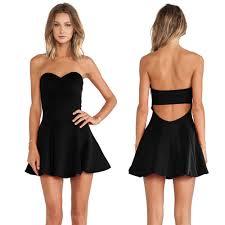 online shop 2017 summer stylish ladies women casual cheap price