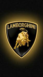 lamborghini wallpaper for iphone 402 best logos images on adidas draw and iphone wallpaper