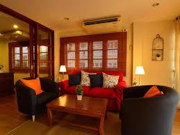 best price on royal sammuk villa in chonburi reviews