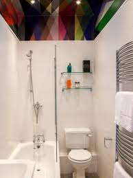 bathroom tile design ideas pictures bathrooms tiles designs ideas tile bathroom designs for worthy