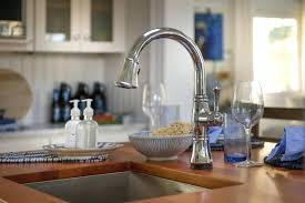 Rohl Kitchen Faucets Rohl Kitchen Faucet Bloomingcactus Me