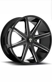 rapide savini wheels 21 best traklite wheels u0026 traklite racing rims and tires images on
