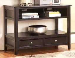 accent tables living room accent table decorating ideas coffee tables and end tables accent