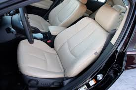 mazda interior 2010 mazda 6 sedans recalled fear of spiders autos car