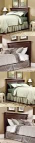 Beds For Sale On Craigslist Bed Frames Used Beds For Sale Near Me Craigslist Patio Furniture