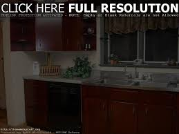tips to find the cheap kitchen cabinets tehranway decoration