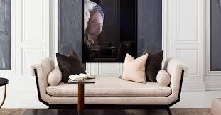 5 Online Interior Design Services by Elizabeth Metcalfe Award Winning Interior Design Firm