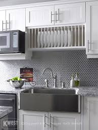 commercial stainless steel sink and countertop superb apron sink in kitchen contemporary with stainless steel