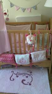 chambre bebe 2eme couture enfant jademafillemonadoree