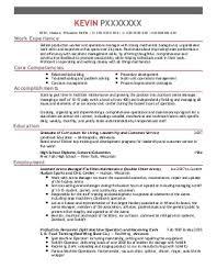 receiving clerk resume sales clerk lewesmr