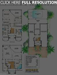 house plans for florida view tradewinds floor plan for a 2595 sq ft palm harbor fine