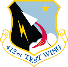 edwards afb housing floor plans edwards air force base military wiki fandom powered by wikia