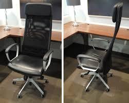 Ikea Office Swivel Chair Lots Of Stuff For Sale U2014 Carrie Ink