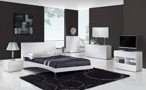 bedroom sets online bedroom imposing bedroom sets furniture online inviting bedroom