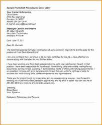 cover letter for office receptionist 28 images cover letter 42