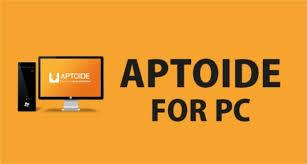 aptoide download for pc download free aptoide app store for pc window xp 7 8 10 hi tech