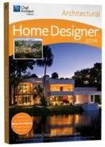 home designer architectural home designer suite the design software program for you if