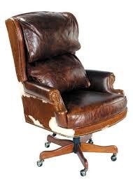 best 25 office chair cushion ideas on pinterest dining chair