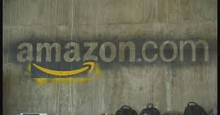 does amazon have black friday online rival retailers look to steal some of amazon u0027s prime day glory
