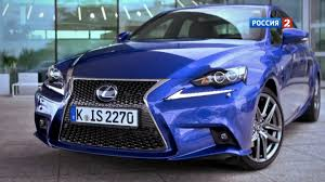 lexus f sport is300h should the lexus is300h be sold in america