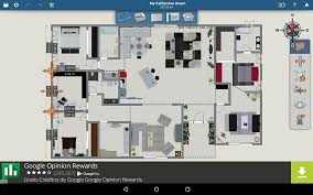 how to play home design on ipad ipad 3d design home homepeek