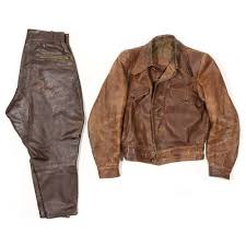 leather motorcycle pants leather motorcycle pants