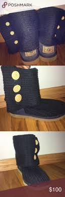 womens ugg boots navy best 25 ugg store ideas on pink uggs pink clothing